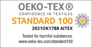 OTS100_label_2021OK1788_en