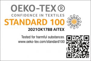 OTS100_label_2021OK1788_midi_en